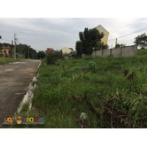 121 sqm lot in Camella Toscana Davao