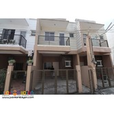 Affordable Townhouse for Sale in QC near Mindanao Ave. PH2047