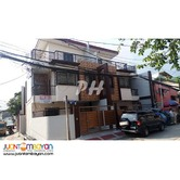 Modern Townhouse for Sale in Mindanao Ave at 6.5M PH1134