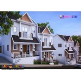 118m² 4BR DUPLEX HOUSE FOR SALE IN MINGLANILLA HIGHLANDS PHASE 2
