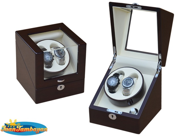 Watch Winder 110915