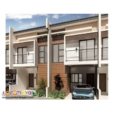 AFFORDABLE HOUSE AND LOT IN ROBINS LANE LILOAN (10,000 Monthly)