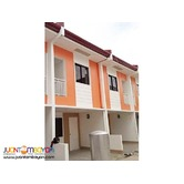 AFFORDABLE READY TO OCCUPY HOUSE AND LOT IN CONSOLACION