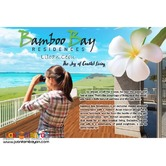 Golden Bamboo Bay Residences