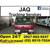 buyhbgb Truck Rental Lipat Bahay MOvers Hauling Truck For Rent