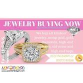 Jewelry Buying Now PH
