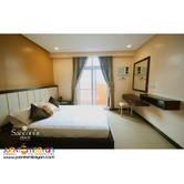 2BR Deluxe Fully Furnished near Gagfa,CIE,SM