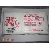 Calypso Bulldog HD Plastic Roll Bags