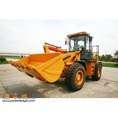 Brand new Lonking CDM 835 Wheel Loader For Sale