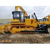 Brand New LIUGONG B160C BULLDOZER WITH RIFFER.(for sale)