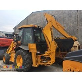 BRAND NEW! SINOMACH 630A BACKHOE LOADER (for sale)