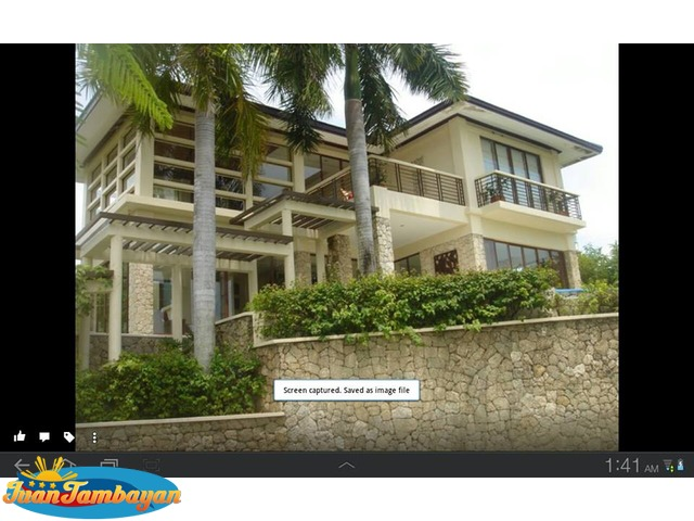 Residential Beach Lots For Sale in Calatagan, Batangas Affordable