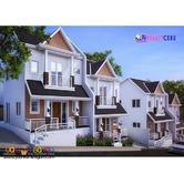 B8 L4B DUPLEX HOUSE IN MINGLANILLA HIGHLANDS CEBU PHASE 2