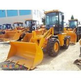 Christmas Sale Lonking CDM 816 Wheel Loader (Avail Now)
