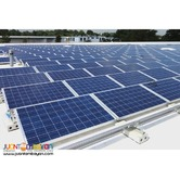 Christmas Sale Solar Panel (Avail Now)
