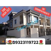 No Downpayment House for Sale in Greenland Newtown AMpid