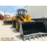LIUGONG PAYLOADER BRAND NEW