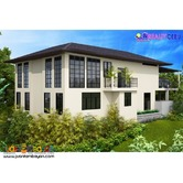 270sqm 3BR HOUSE FOR SALE IN AMONSAGANA BALAMBAN CEBU