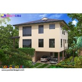 302sqm 5BR HOUSE FOR SALE IN AMONSAGANA BALAMBAN CEBU