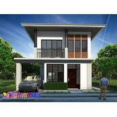 106sqm AIRI HOUSE FOR SALE IN SIERRA POINT MINGLANILLA CEBU