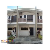 House for rent in Mandaue city, cebu