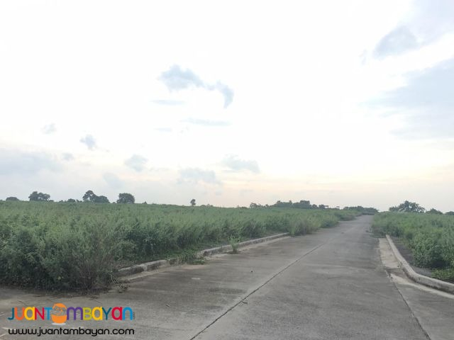 Mesilo Nueva Vida Lots for Sale with upto 10 years installment
