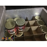 Patronize Local Filipino Products