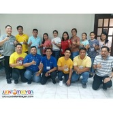 Dole So1 Training Safety Officer 1 Training Dole Accredited Qc