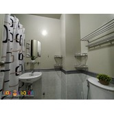 Female Condo Sharing/Bedspace in Sucat, Muntinlupa/Paranaque