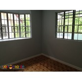 MERVILLE 3BR TOWNHOUSE FOR RENT