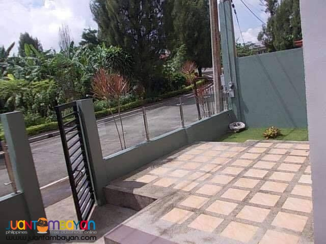 House and Lot For Sale in Royale Tagaytay Estates