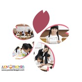 Nippon Math: Your Trusted Math Center