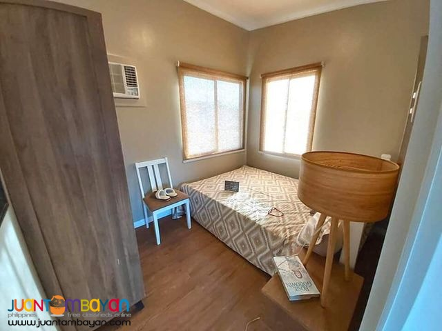 Phirst Park Home Inc. Townhouses for Sale.