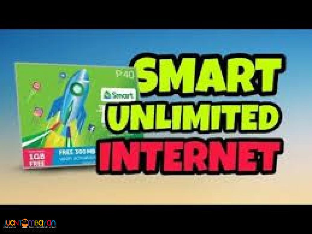 Smart Enterprise unlimited Sims Still Here To Serve!