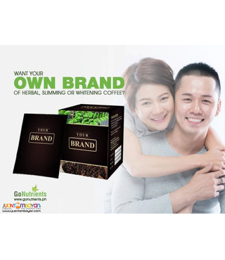Best Collagen coffee Supplier