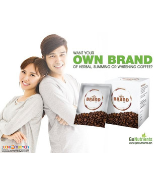 Best Healthy Coffee Supplier