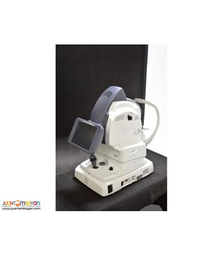 Nidek AFC-330 Non-Mydriatic Auto Fundus Camera