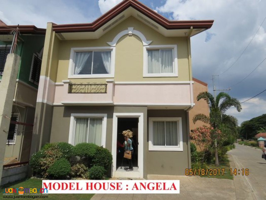antipolo House & Lot For sale