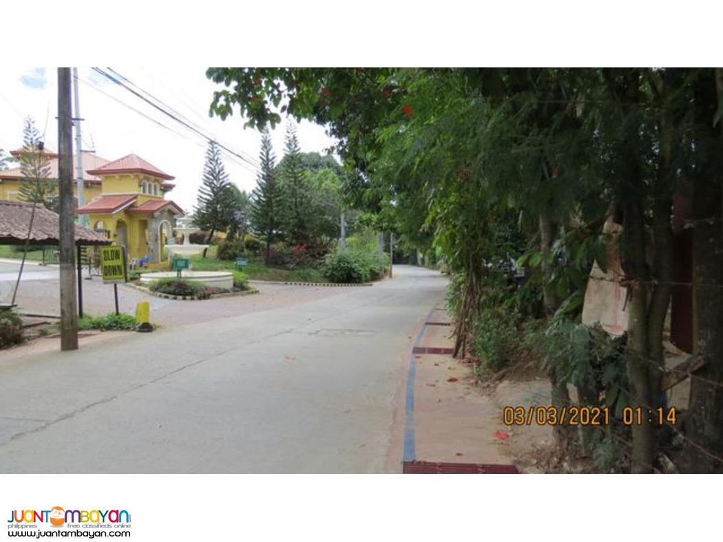 For Sale MIDORI 2-BR Condo Unit Antipolo City