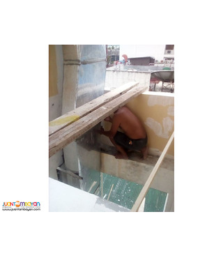 Duct Cleaning,Exhaust, Fresh Air , Fabricate Services