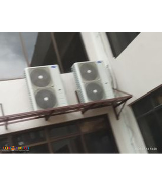 air Conditioning Inverter and Non Inventer ( Any Brands And kind)