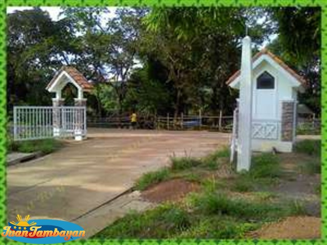 For Sale lots in Antipolo, Oro Vista Grande Inarawan Marcos Hway