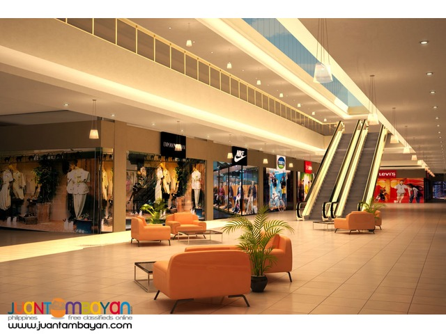 Condotel Condominium bo. Cainta, Pasig & Marikina