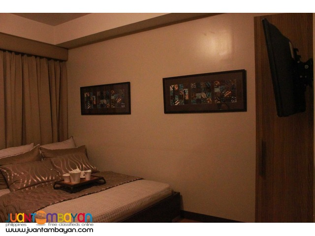 Condotel Condominium Sta Lucia Mall Marcos Hway Cainta bo. Pasig