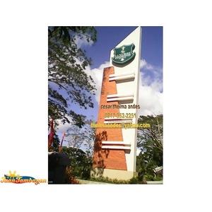 Luxurre Residences Tagaytay City