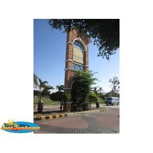 Affordable Lot For Sale Rio De Oro Estates