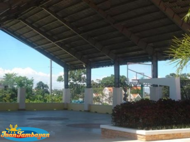 Affordable Lot For Sale Rio De Oro Estates
