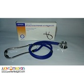 Omron Sprague Rappaport Type Stethoscope