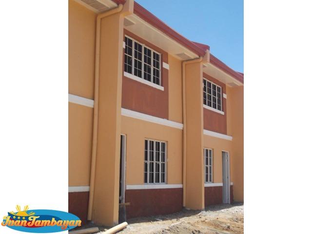 Villa San Mateo 7