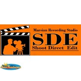Shoot Direct Edit